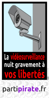 670-thierry video sticker.png