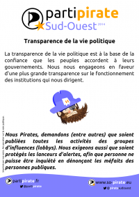 TractTransparencePPEUSO.png