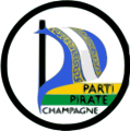 Logo Champagne.png