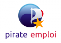 Pirate emploi v1.png