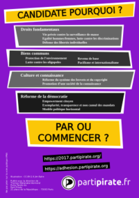 WEBversotract candidat2017.png